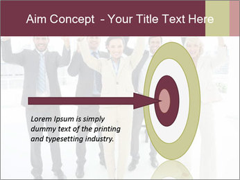 0000077336 PowerPoint Template - Slide 83