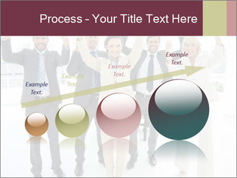 0000077336 PowerPoint Template - Slide 87