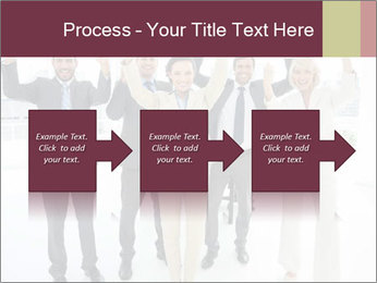 0000077336 PowerPoint Template - Slide 88