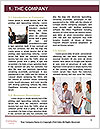 0000077336 Word Template - Page 3