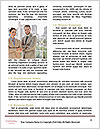0000077336 Word Templates - Page 4