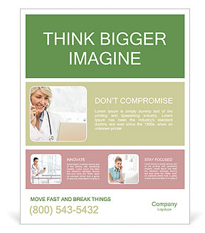 0000077337 Poster Template