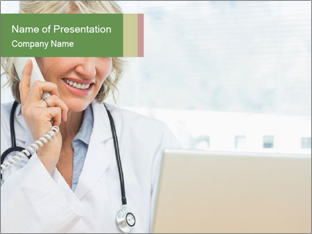 0000077337 PowerPoint Templates