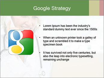 0000077337 PowerPoint Template - Slide 10