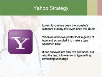 0000077337 PowerPoint Template - Slide 11
