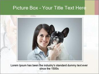 0000077337 PowerPoint Template - Slide 15
