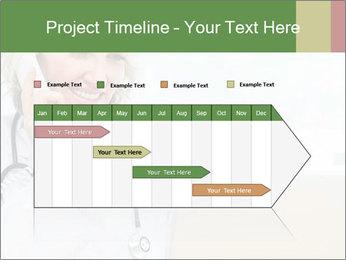 0000077337 PowerPoint Template - Slide 25