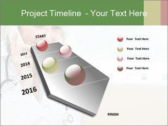 0000077337 PowerPoint Template - Slide 26