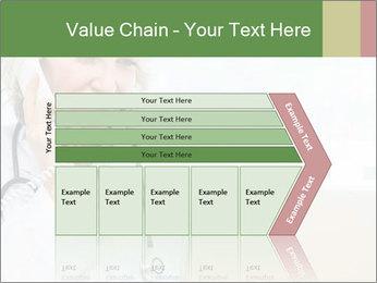 0000077337 PowerPoint Template - Slide 27