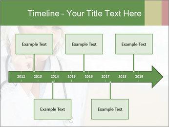 0000077337 PowerPoint Template - Slide 28