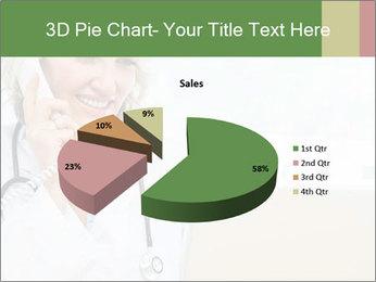 0000077337 PowerPoint Template - Slide 35