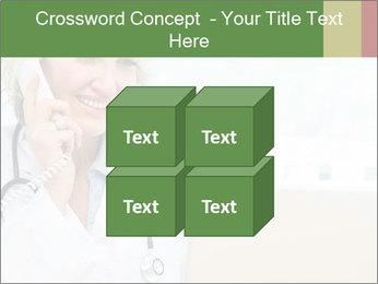 0000077337 PowerPoint Template - Slide 39