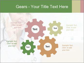 0000077337 PowerPoint Template - Slide 47