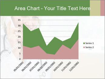 0000077337 PowerPoint Template - Slide 53