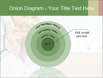 0000077337 PowerPoint Template - Slide 61