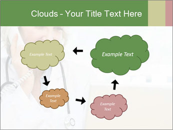 0000077337 PowerPoint Template - Slide 72