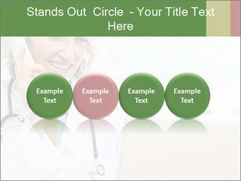 0000077337 PowerPoint Template - Slide 76
