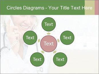 0000077337 PowerPoint Template - Slide 78