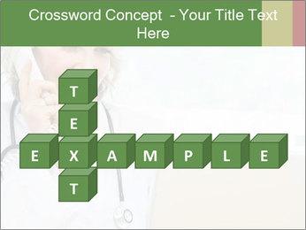 0000077337 PowerPoint Template - Slide 82