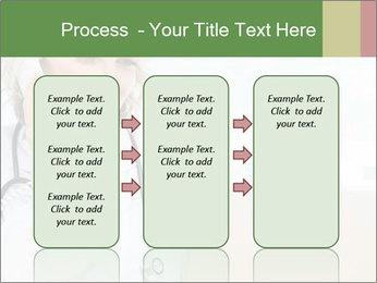 0000077337 PowerPoint Template - Slide 86