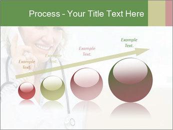 0000077337 PowerPoint Template - Slide 87
