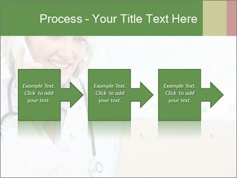 0000077337 PowerPoint Template - Slide 88