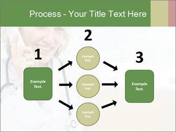 0000077337 PowerPoint Template - Slide 92