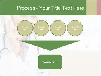 0000077337 PowerPoint Template - Slide 93
