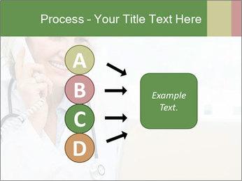 0000077337 PowerPoint Template - Slide 94