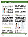 0000077337 Word Templates - Page 3