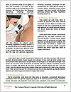 0000077337 Word Templates - Page 4