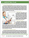 0000077337 Word Templates - Page 8