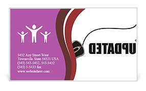 0000077338 Business Card Templates