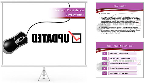 0000077338 PowerPoint Template