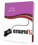 0000077338 Presentation Folder