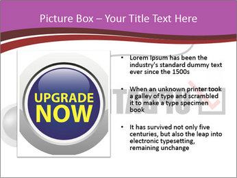 0000077338 PowerPoint Templates - Slide 13