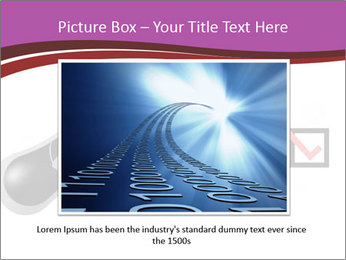 0000077338 PowerPoint Templates - Slide 16
