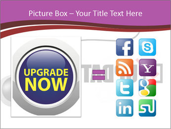 0000077338 PowerPoint Templates - Slide 21