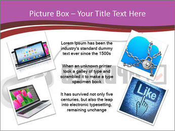 0000077338 PowerPoint Templates - Slide 24