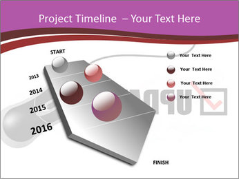 0000077338 PowerPoint Templates - Slide 26