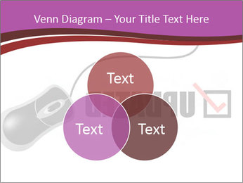 0000077338 PowerPoint Templates - Slide 33