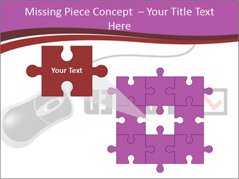 0000077338 PowerPoint Templates - Slide 45