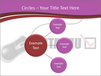 0000077338 PowerPoint Templates - Slide 79