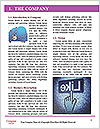 0000077338 Word Template - Page 3