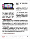 0000077338 Word Template - Page 4