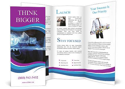 0000077339 Brochure Template