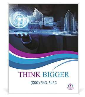 0000077339 Poster Template