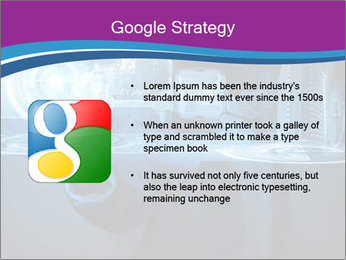0000077339 PowerPoint Template - Slide 10