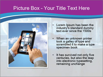 0000077339 PowerPoint Template - Slide 13