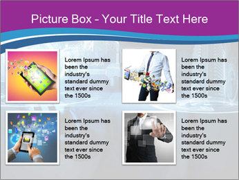 0000077339 PowerPoint Template - Slide 14